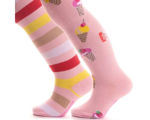 КД502.1 Разные ноги