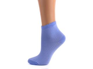 Купить детские носки